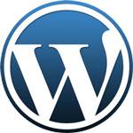 WordPress Installation Services